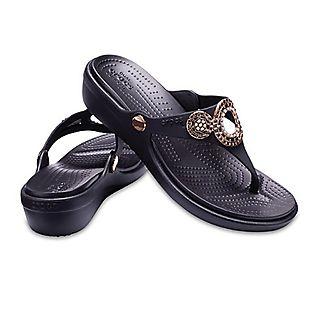d8653c39d Women s Sandals Discounts   Online Sales