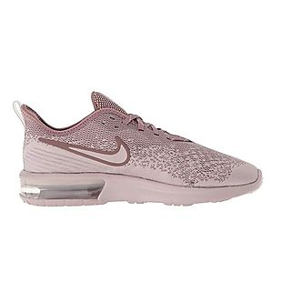 3ce8b4f30809 Nike Air Max Sequent 4 from  59 Shipped