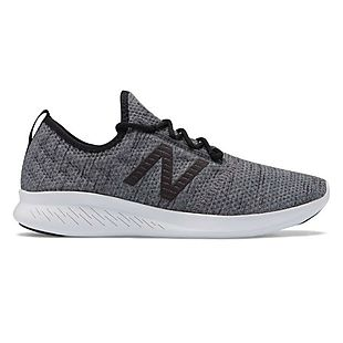 545689cb52b8 New Balance FuelCore Shoes  29 Shipped