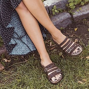 e71b7511d Women s Sandals Discounts   Online Sales