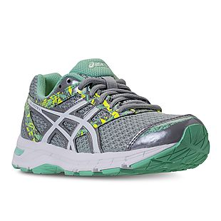 39c4febef Women s Athletic Shoes Discounts   Online Sales