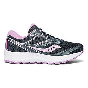 92b5fd87bd0fa Women s Athletic Shoes Discounts   Online Sales