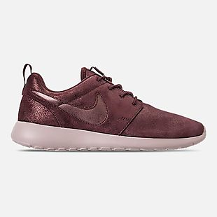 best service b8362 a64e6 Nike Roshe One Shoes  57 Shipped