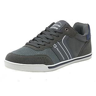 c908dd00693b Men s Casual Shoes Discounts   Online Sales