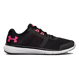03d99c9a274c Women s Athletic Shoes Discounts   Online Sales