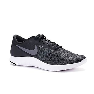 89bb04d320990 Nike Flex Contact Running Shoes  45