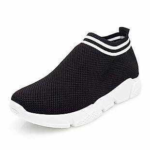 338c70a1a Shoes Deals – Brad s Deals