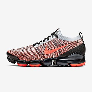18379369fc273 7 Best Places to Score Cheap Nike Shoes on Sale