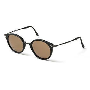 ce7537be2bc62 Men s Accessories   Sunglasses Discounts   Online Sales