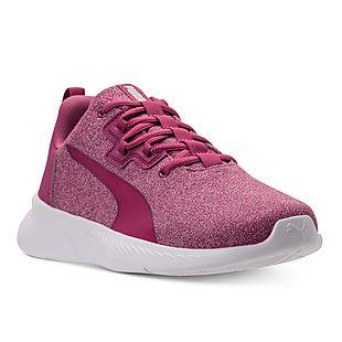304c97cae Women s Athletic Shoes Discounts   Online Sales