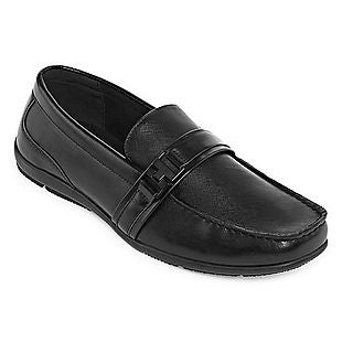 da52bee68d5d Men s Dress Shoes Discounts   Online Sales