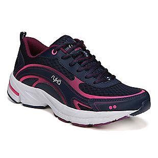 c938b137a506 Women s Comfort Shoes Discounts   Online Sales