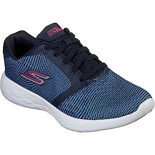 e54097526bd73 Women s Athletic Shoes Discounts   Online Sales