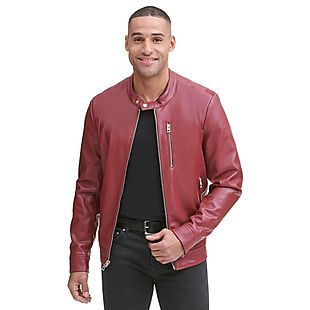 Wilsons Leather deals