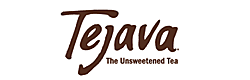 Tejava Coupons and Deals