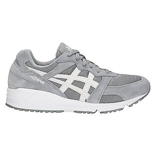 new product 0dd4e 97b13 ASICS Gel-Lique Shoes  30 Shipped