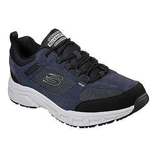 Shoes.com deals