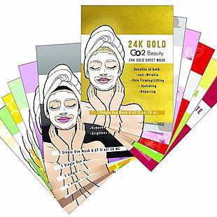 CopyCat Beauty deals