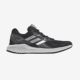 lowest price 245bb 3779c Eastbay Coupons May 2019  Find Eastbay Coupon Codes   Online Promo ...