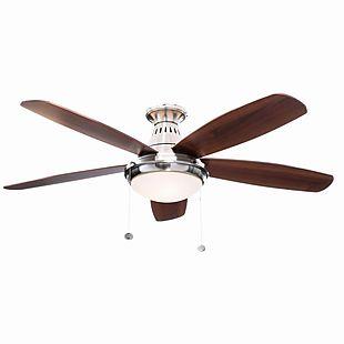 home depot up to 40 off ceiling fans rh bradsdeals com