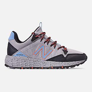 b60f04dcab0a9 Women's Athletic Shoes Discounts & Online Sales | Brad's Deals