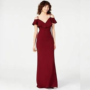 96f431fb19fc8 Macy's: Formal Dresses and Gowns $33-$99