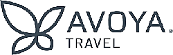 Avoya Travel Coupons and Deals