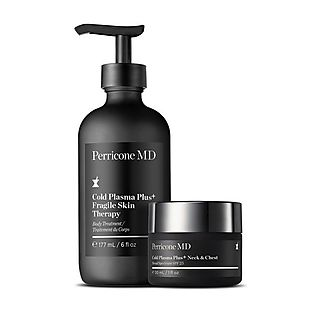 Perricone MD deals