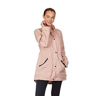 Life Style Outerwear deals