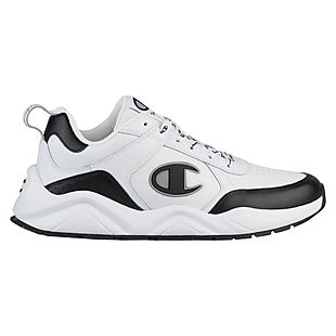 bb3b01df9fd Men's Athletic Shoes Discounts & Online Sales | Brad's Deals