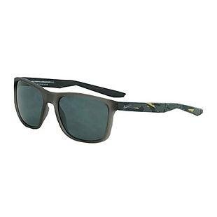 aa2e37d857ba Accessories & Sunglasses Discounts & Online Sales | Brad's Deals