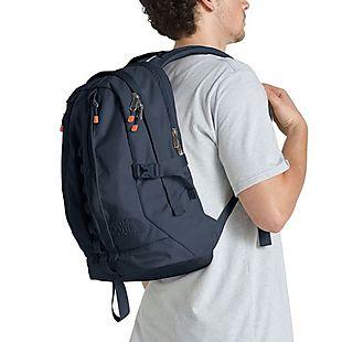 Backcountry.com deals