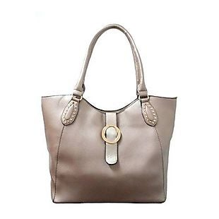 Barbados Leather deals