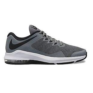 ec802509 Women's Athletic Shoes Discounts & Online Sales | Brad's Deals