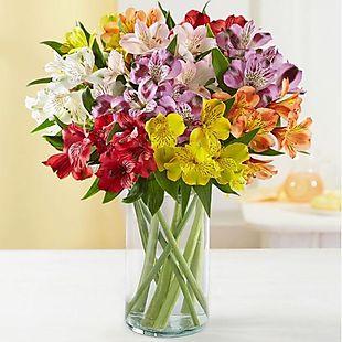 Flowers by Florists.com deals