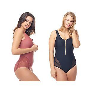 12a04a166c 2pc Swimsuit $20 Shipped * · Until Gone deals *