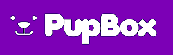 PupBox Coupons and Deals