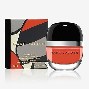 Marc Jacobs Beauty deals