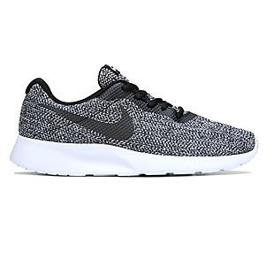 472a86385 Men's Athletic Shoes Discounts & Online Sales | Brad's Deals