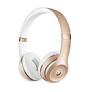 bccb92cb13f Headphones Discounts & Online Sales | Brad's Deals