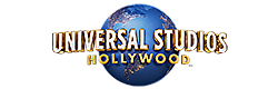 Universal Studios Hollywood Coupons and Deals