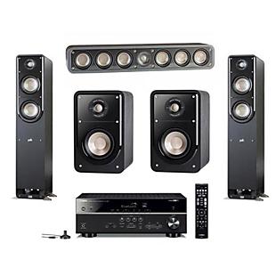 Audio & Speakers Discounts & Online Sales | Brad's Deals