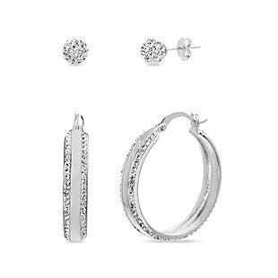 Lesa Michele Jewels deals