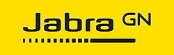 Jabra Coupons and Deals
