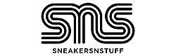 Sneakersnstuff Coupons and Deals