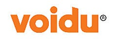 Voidu Coupons and Deals