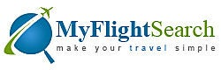 MyFlightSearch Coupons and Deals