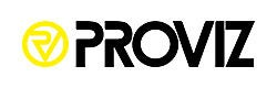 Proviz Coupons and Deals