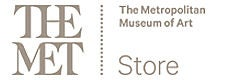 The MET Store coupons