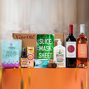 Wine Discounts Online Sales Brad S Deals